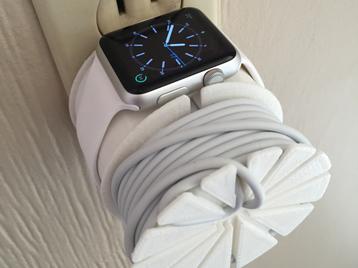 Apple Watch Wall Mount