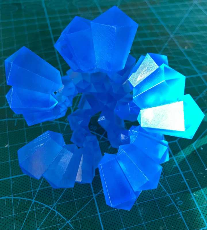How to 3D print resin (Guide)