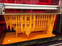 Photocentric 3D Liquid Crystal LCPro 3D Printer (Reviews