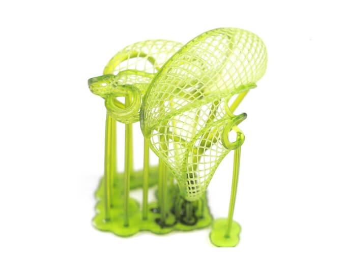 SLA 3D printers comparison (Cost, Reviews, Manual)