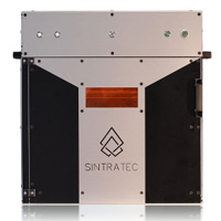 Sintratec Kit Printer